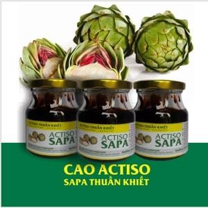 cao-atiso-sapa-nguyên-chất-Đặc sản Sapa