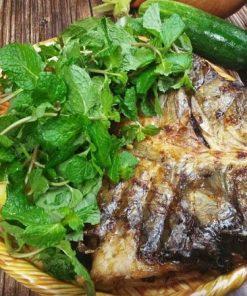 Đặc sản vùng miền, văn hóa ẩm thực độc đáo Việt Nam | Muabandacsan