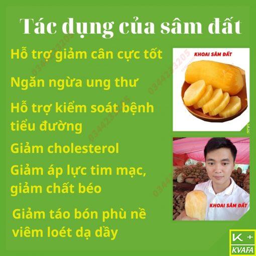 sam day y ty lao cai (5)