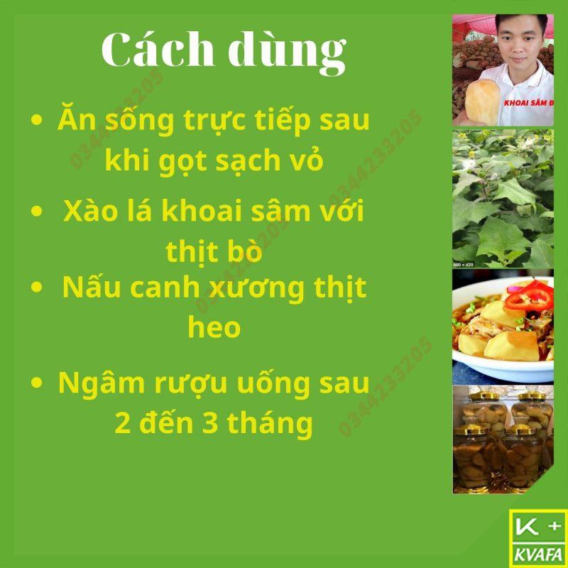 sam day y ty lao cai (6)